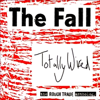 The Fall - Eat Y'Self Fitter bild
