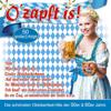 Der Appenzeller Jodler - Franzl Lang & Die Isarwinkler Musikanten