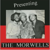 The Morwells - Swing and Dine