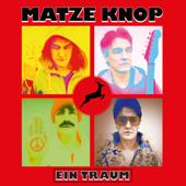 Die Besten in Europa (feat. Waldi Hartmann) [Video Version]