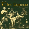 The Spanish Cloak: The Best of the Fureys - The Fureys