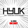 One Shot - Single - Lee Hyuk