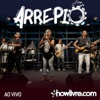 Arrepiô no #ShowlivreDay+ (Ao Vivo) - EP - Arrepiô