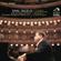 Emil Gilels - Liszt: Piano Sonata in B Minor, S. 178 - Schubert: Piano Sonata No. 14 in A Minor, D. 784, Op. 143