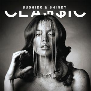 Bushido & Shindy - CLA$$IC