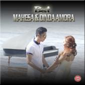 Best Mahesa & Dinda Amora