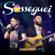 Sosseguei - Jorge & Mateus