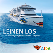 [Download] Leinen los (Aida Auslaufmusik) MP3
