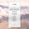 Air & Pressure - Alex Humann & Faidel
