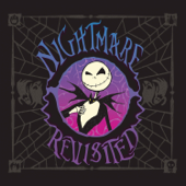 Nightmare Revisited-Various Artists