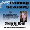 Personal Growth Using Hypnosis Eluding Sexuality P017 - EP - Sherry M Hood