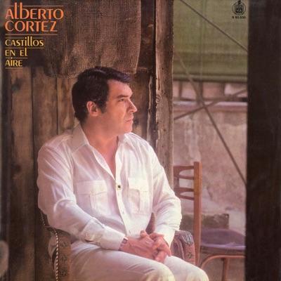 Castillos en el aire - Alberto Cortez
