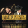 Materialista (feat. Nicky Jam) - Silvestre Dangond