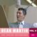 Dean Martin - Dean Martin: The Capitol Recordings, Vol. 8 (1957-1958)