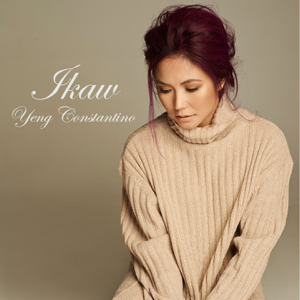 Yeng Constantino - Ikaw