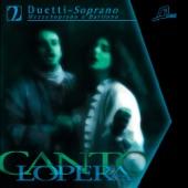 """Don Giovanni, K. 527: """"Là ci darem la mano"""" (Don Giovanni) [Full Vocal Version Minus Soprano Voice] artwork"""