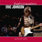 Eric Johnson - Western Flyer