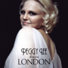 Peggy Lee In London - Peggy Lee