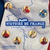 Petite histoire de France, vol. 1 (De vercingétorix à jeanne d'arc) - Jacques Bainville