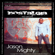 Jason Mighty - No Grave (feat. DJ Nicholas)