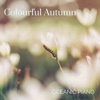 Colourful Autumn - Oceanic Piano