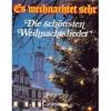 Es weihnachtet sehr - Die Schöneberger Sängerknaben