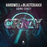 Going Crazy - Single