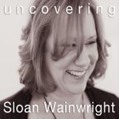 Sloan Wainwright - Something so Right