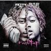 Run It Up feat Fetty Wap Single