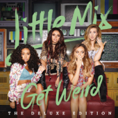 Love Me Like You Little Mix - Little Mix
