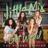 Download lagu Little Mix - Secret Love Song (feat. Jason Derulo).mp3