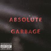 Push It-Garbage