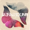 Butterfly - Single - RUNAGROUND