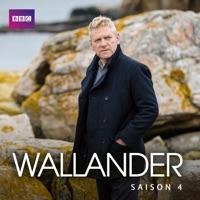 Télécharger Wallander, Saison 4 (VF) Episode 3