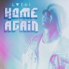 Home Again EP - LUTHI