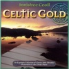 Celtic Gold, Vol. 2 - Innisfree Ceoil