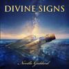 Divine Signs - Neville Goddard Lectures (Unabridged) - Neville Goddard