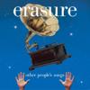 Erasure - Everyday bild