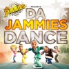 Da Jammies Dance - Single - Da Jammies
