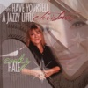 Have Yourself a Jazzy Little Christmas - Corky Hale