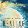 Healing - Single - Tudor Maier