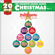 Christmas Time Is Here - Debby Boone