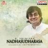 Nadhasudharasa
