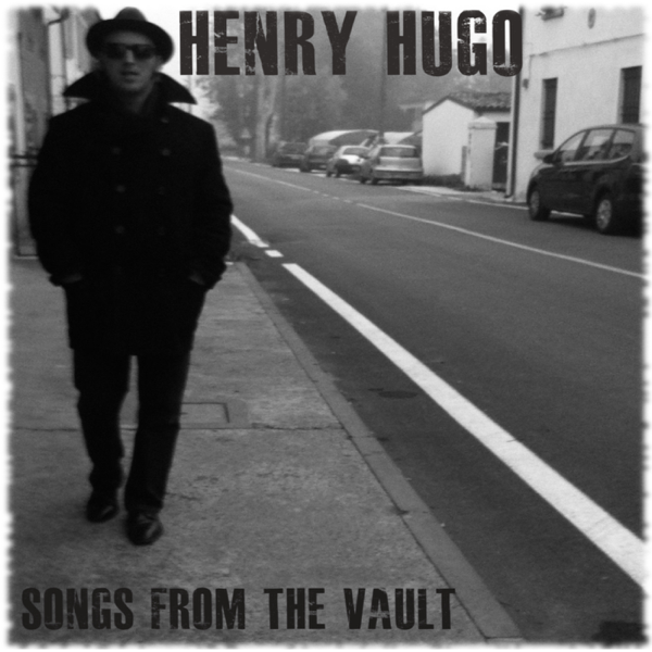 Ep henry sucks