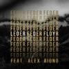 Lordly (feat. Alex Aiono) - Single