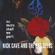 Nick Cave & The Bad Seeds Hallelujah (2011 Remastered Edition) - Nick Cave & The Bad Seeds