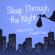 John McClung - Sleep Through the Night: Lullabies for a Peaceful Sleep