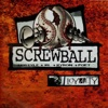 Loyalty - Screwball