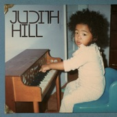 Judith Hill - As Trains Go By