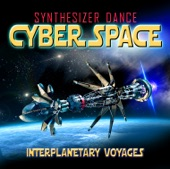 Cyber Space - The New Planet